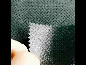 200D * 400D vízálló nylon ripstop oxford szövet hátizsákhoz