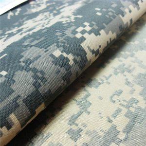 Katonai minőségi szabadtéri vadászat Túrázó táska 1000D Nylon cordura anyagból
