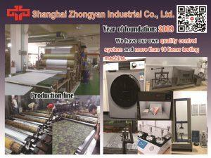 Gyors Textil Nemzetközi Textil Vásár 2017
