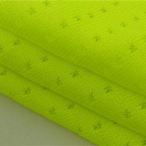 olcsó orientált nedvszívó / nedvszívó szövet / funkcionális sporttáska póló