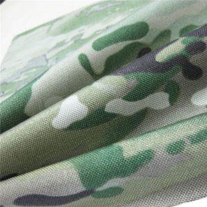 vízálló 1000d nylon dupont cordura szövet zsákokba