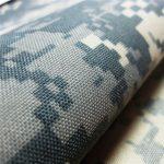 katonai minőség kültéri vadászat túra táska 1000d nylon cordura szövet