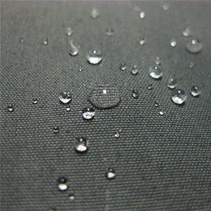 új, forró eladó 228T nylon taslon 100% poliészter szövet