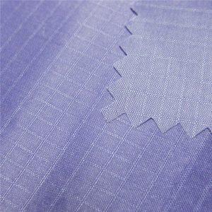 szilikon bevonatú ripstop nylon hátizsák fedő anyag