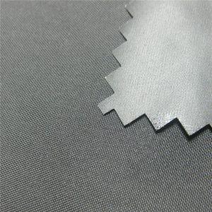 70d nylon taft ripstop 190T taftszövet kanapé bélés / zsák szövet
