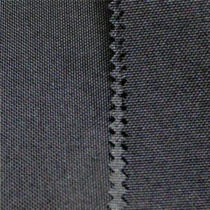 1000d cordura selyem festett nylon szövet