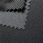 1680d twill jacquard poliészter oxford szövet pu bevonatú textil zsákokba