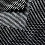 puncture resistant pu bevonattal ellátott 1680d ballisztikus nylon szövet zsákok hátizsák