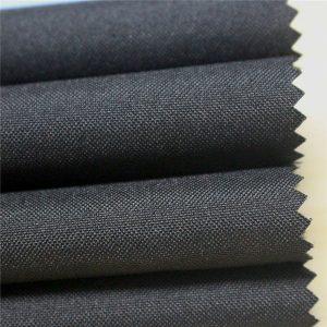 kiváló minőségű 300dx300d 100% -os min. matt szövet szövet asztalterítő, munkaruházat, ruházat