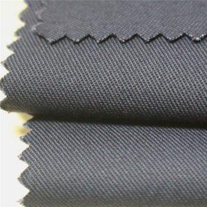 rendőrség ruhák / egyenruha / munkaruházat twill pamut szövet