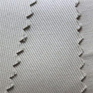 gabardin szövet 100% vászon pamut szövet iskolai egyenruha