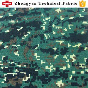 K2 PU6RO PC023-DW