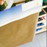 Közép-Kelet legjobb minőségű tpu laminált vízálló, lélegző nylon taslan szövet eső kabát