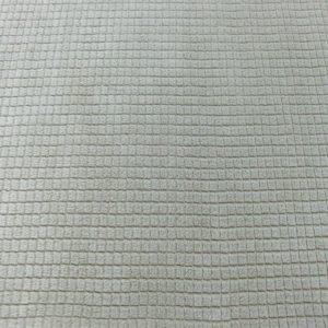 Poliészter gyapjúszövet