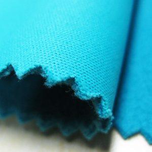 Munkaruházati kabát szövet / Munkaruházati egyenruha