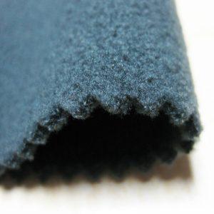 porcelán nagykereskedelem 100% poliészter száraz illeszkedő gyapjúszövet beltéri használatra