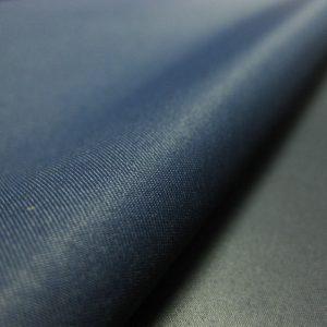 tartós, szuper polifónikus lélegző anyag a pálya ruhákhoz
