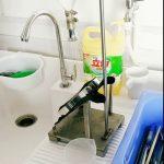 hs kód 100% poliészter ripstop nagy fény vízálló szövet importőrök