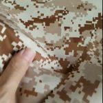 kabát vízálló behozatali porcelán szövet nagykereskedők az Egyesült Államokban
