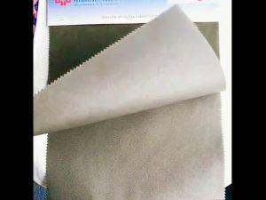 nagykereskedelmi Rockdura 1000d nylon cordura hátizsák vízálló légáteresztő szövet tekercs áron